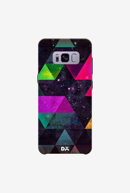 DailyObjects Ayyty Xtyl Case For Samsung Galaxy S8