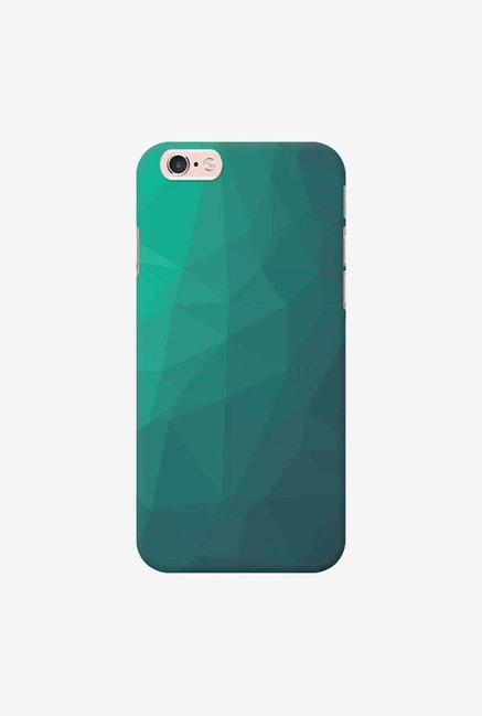 DailyObjects Singularity Abstract Case For iPhone 6s