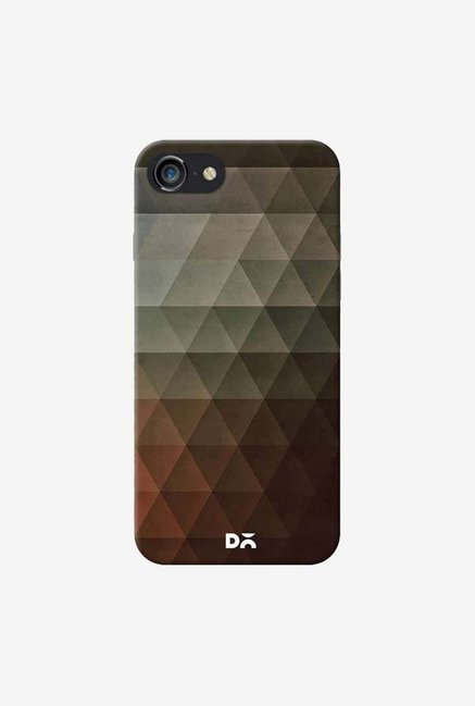 DailyObjects Tryst Lyss Case For IPhone 7