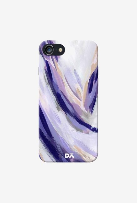 DailyObjects Bravery Looks Good On You Case Cover For iPhone 8