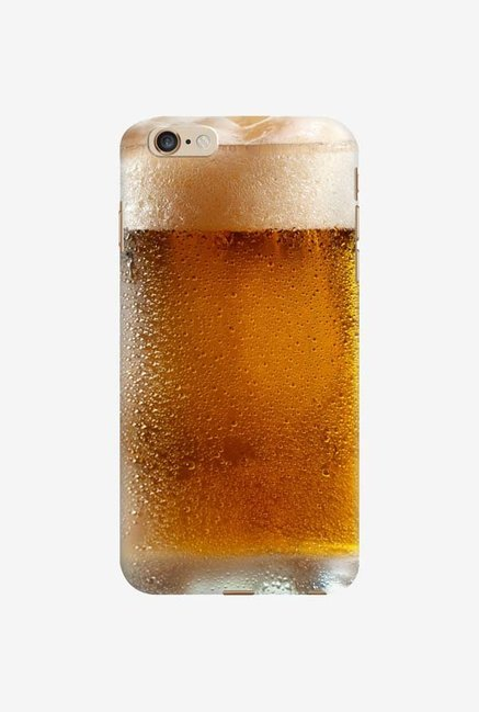 DailyObjects Beer Balloon Case For iPhone 6 Plus