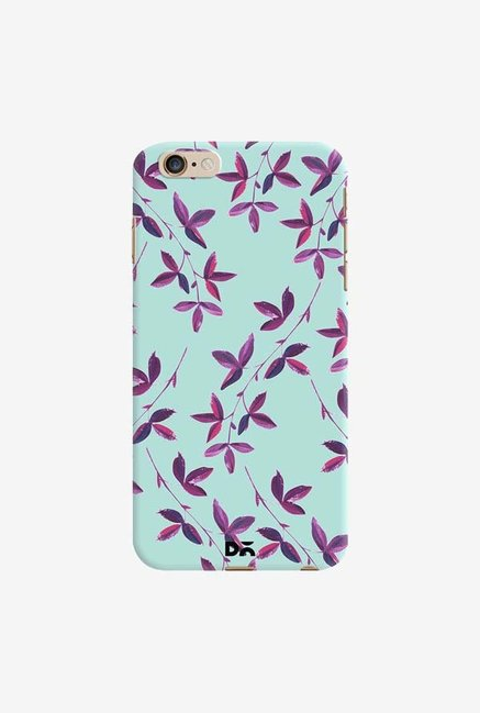 DailyObjects Vines Case Cover For iPhone 6 Plus