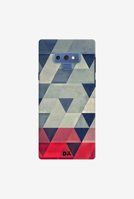 DailyObjects Wytchy Case Cover For Samsung Galaxy Note 9