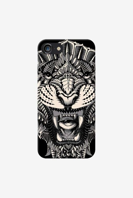 DailyObjects Eye of The Tiger Case For IPhone 7