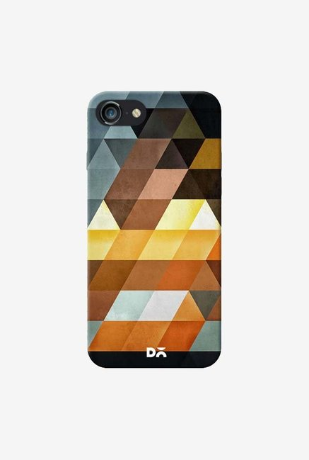 DailyObjects Gyld Pyrymyd Case For iPhone 7