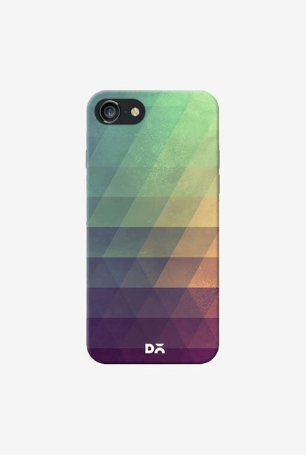 DailyObjects Fyde Case For iPhone 7