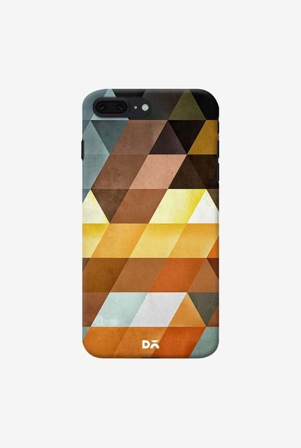 DailyObjects Gyld Pyrymyd Case For iPhone 7 Plus