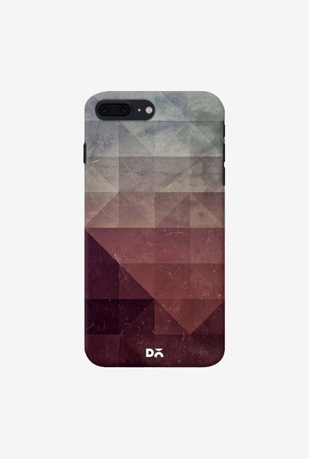 DailyObjects Fylk Case For iPhone 7 Plus