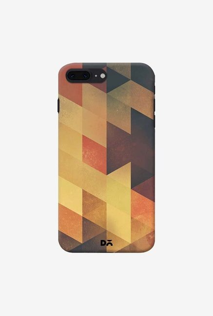 DailyObjects Fyyr Case For iPhone 7 Plus