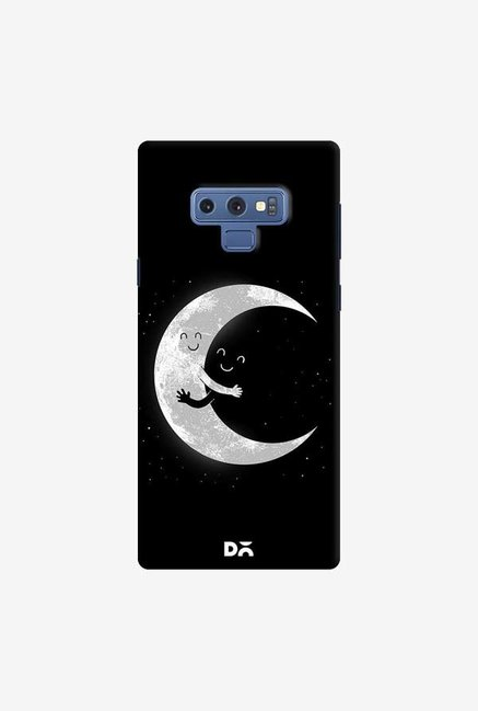 DailyObjects Moonhug Case Cover For Samsung Galaxy Note 9