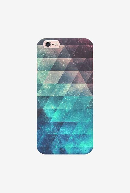 DailyObjects Brynk Drynk Case For iPhone 6s