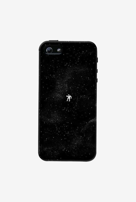DailyObjects Gravity Case For iPhone 5/5S