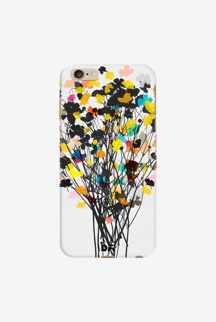 DailyObjects Buttercups Case For iPhone 6 Plus