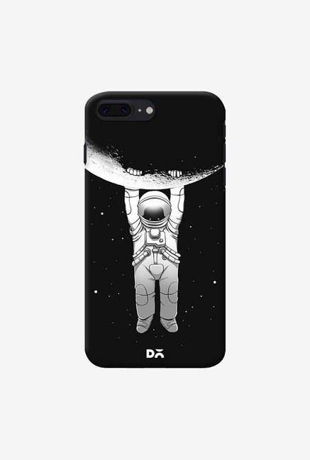 DailyObjects Help Case For IPhone 7 Plus