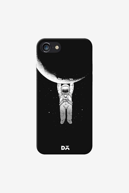 DailyObjects Help Case For IPhone 7