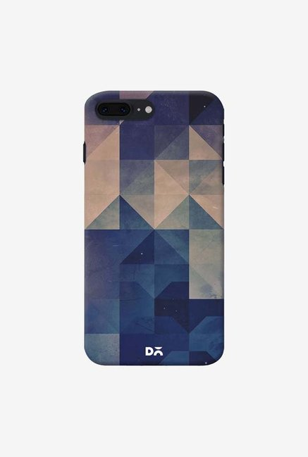 DailyObjects Hystyry Case For IPhone 7 Plus