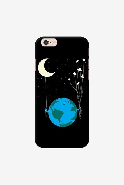 DailyObjects Bumi Case For iPhone 6s