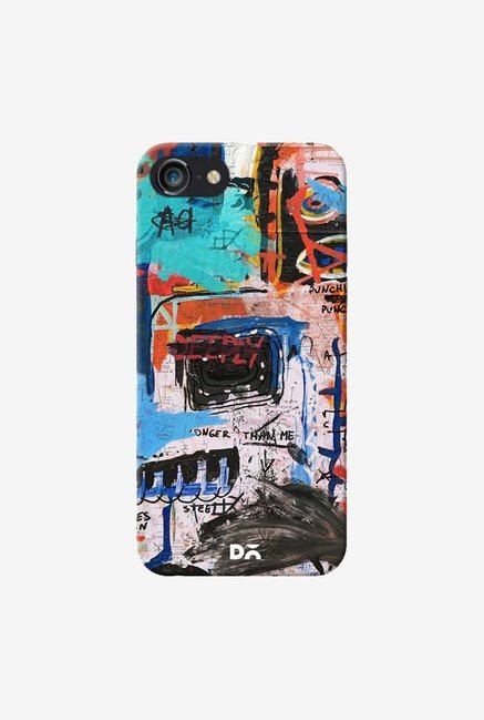 DailyObjects Cucu 2 Case Cover For iPhone 7