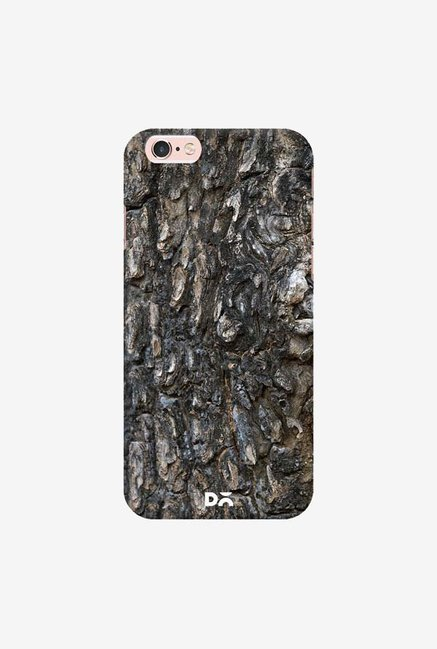 DailyObjects Charred Wood Detail Case For iPhone 6S