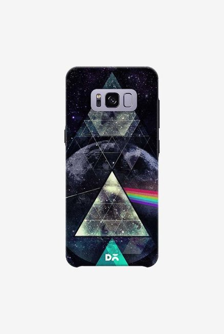 DailyObjects Lyyt Syyd Of Th Myyn Case For Samsung Galaxy S8