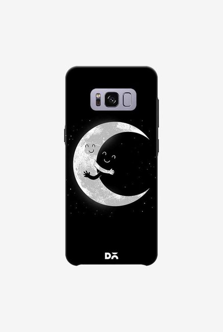 DailyObjects Moonhug Case For Samsung Galaxy S8