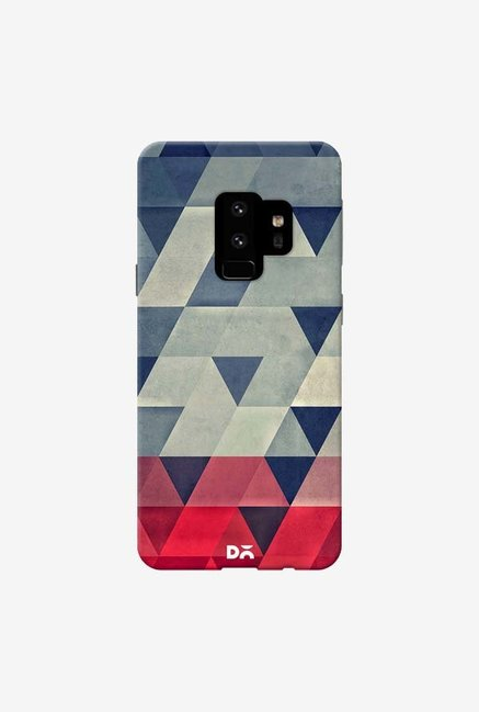 DailyObjects Wytchy Case Cover For Samsung Galaxy S9 Plus