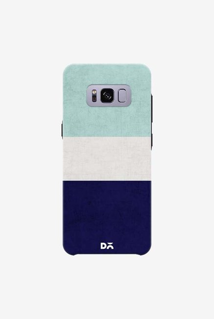 DailyObjects Ocean Classic Case For Samsung Galaxy S8
