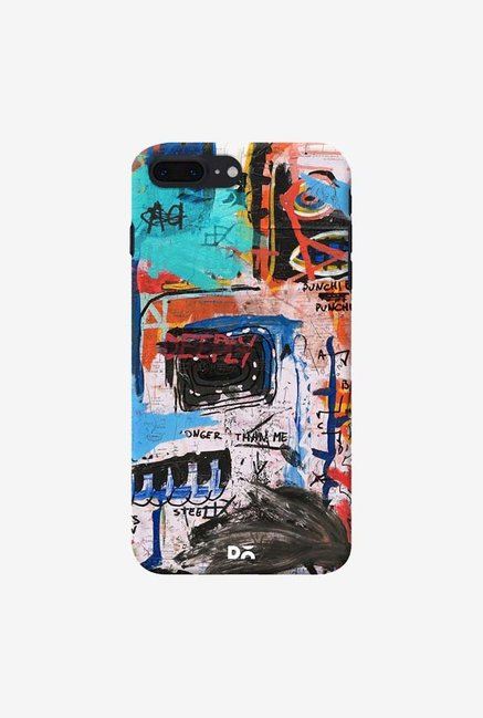 DailyObjects Cucu 2 Case Cover For iPhone 7 Plus