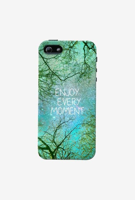 DailyObjects An Evening With Nature Case For iPhone 5/5S