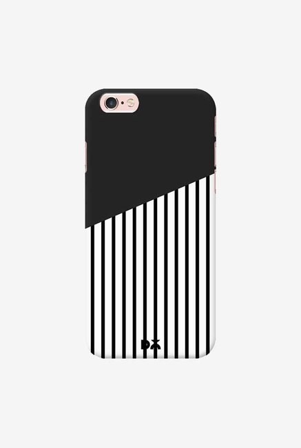 DailyObjects Boss Stripes Case Cover For iPhone 6S