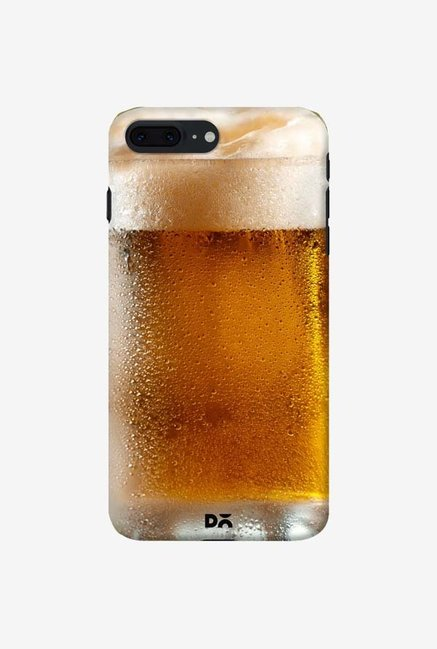 DailyObjects Beer Balloon Case For IPhone 7 Plus