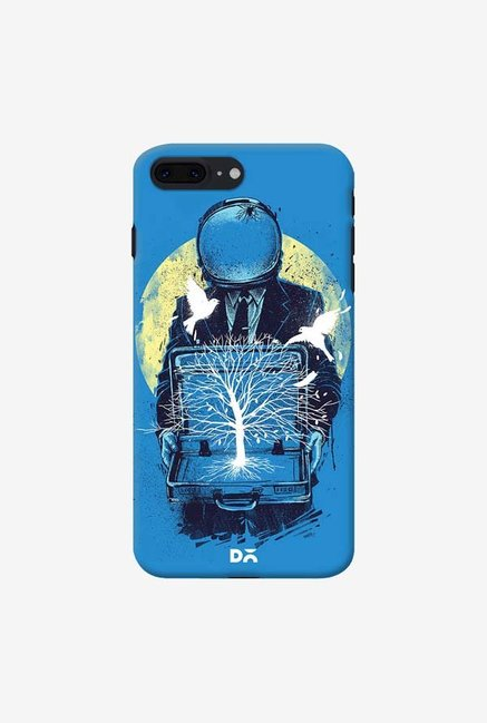 DailyObjects A New Life Case For iPhone 7 Plus