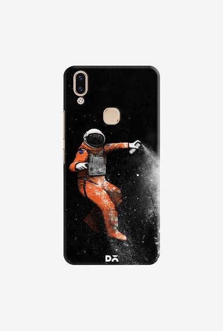 DailyObjects Astro Space Art Case Cover For Vivo V9