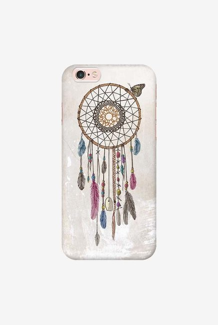 DailyObjects Lakota Dream Catcher Case For iPhone 6s