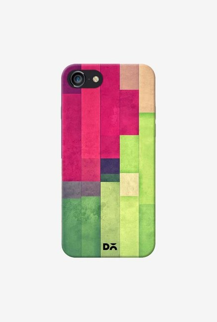 DailyObjects Xprynng Lyyns Case For IPhone 7