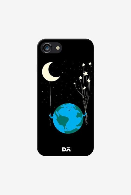 DailyObjects Bumi Case For iPhone 7