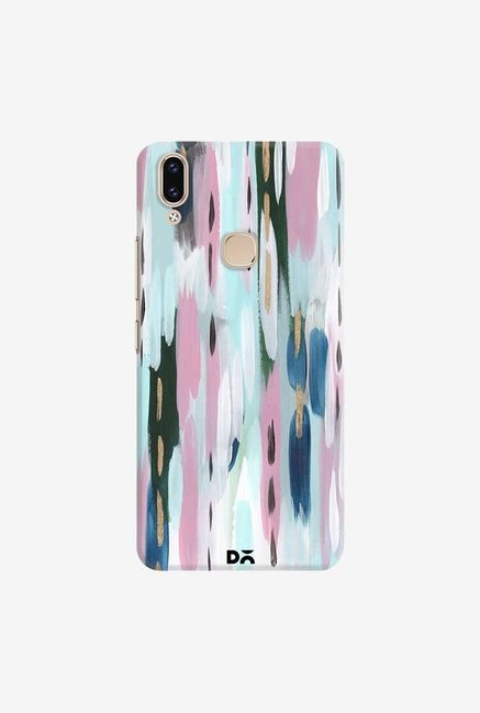 DailyObjects Just Like In The Movies Case Cover For Vivo V9