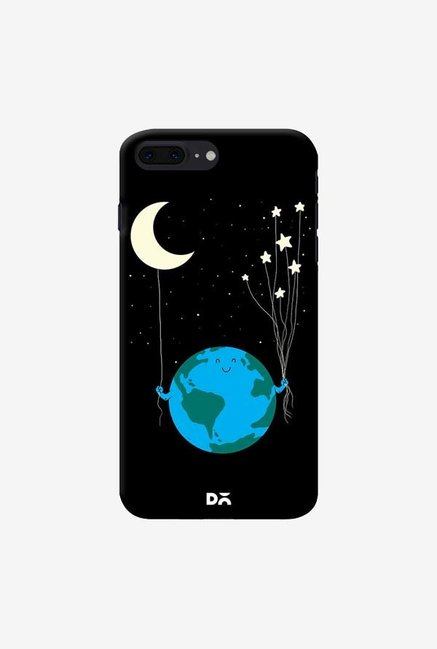 DailyObjects Bumi Case For iPhone 7 Plus