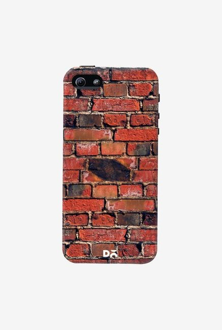 DailyObjects Another Brick In The Wall Case For iPhone 5/5S