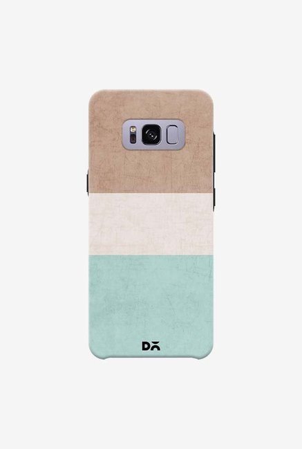 DailyObjects Beach Classic Case For Samsung Galaxy S8
