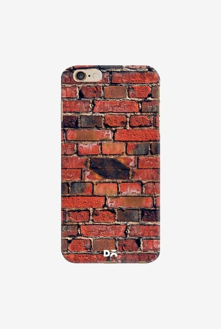 DailyObjects Another Brick In The Wall Case For iPhone 6 Plus