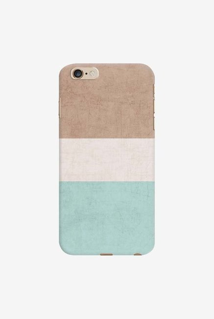DailyObjects Beach Classic Case For iPhone 6 Plus