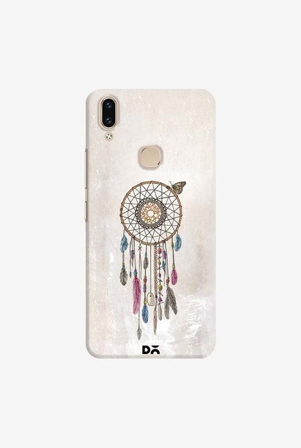 DailyObjects Lakota Dream Catcher Case Cover For Vivo V9