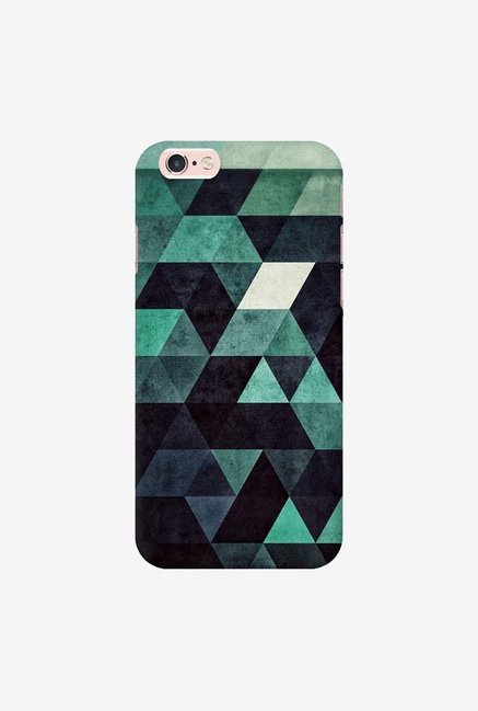 DailyObjects Ddrypp Case For iPhone 6s