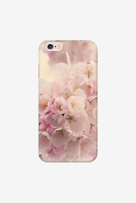 DailyObjects Bunch of Blossoms Case For iPhone 6S