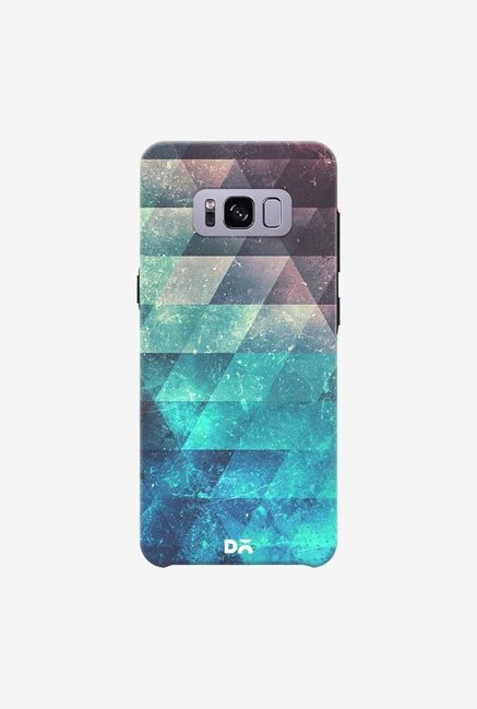 DailyObjects Brynk Drynk Case For Samsung Galaxy S8