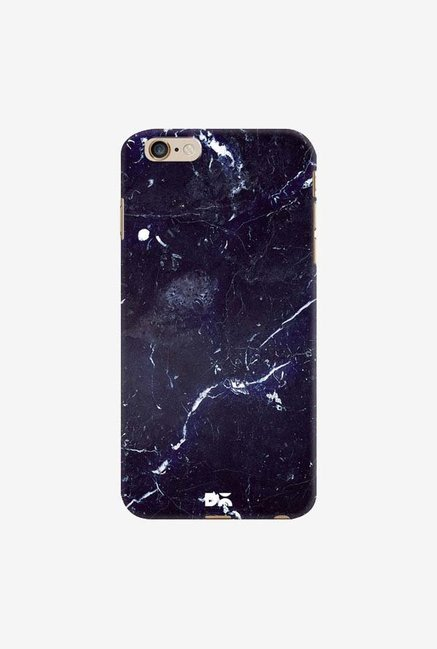 DailyObjects Constellation Marble Case For iPhone 6 Plus