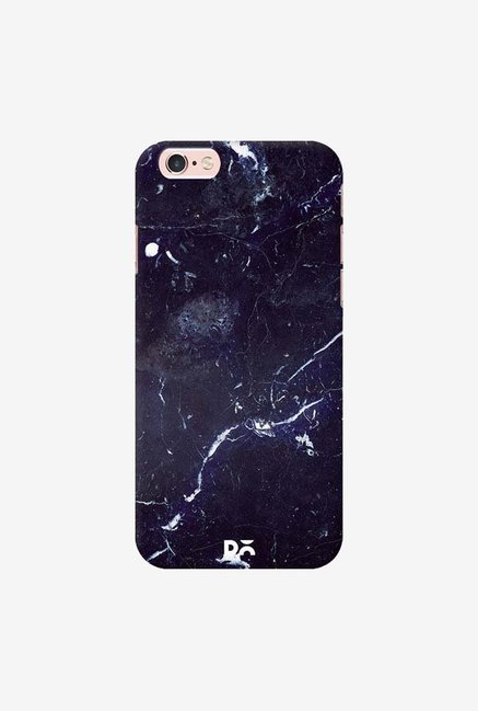 DailyObjects Constellation Marble Case For iPhone 6S
