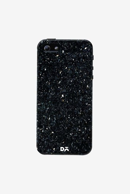 DailyObjects Starry Sky Marble Case For iPhone 5/5S