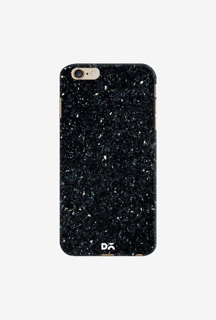 DailyObjects Starry Sky Marble Case For iPhone 6 Plus
